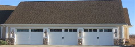 Garage Threshold R by The Ultimate Garage Door Seal And Threshold Seal