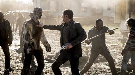 wann geht walking dead weiter quot fear the walking dead quot staffel 4 folge 1 im