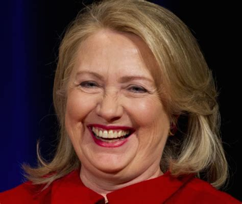 hillary clintons hair color hillary clinton adopts fake southern accent admits fake