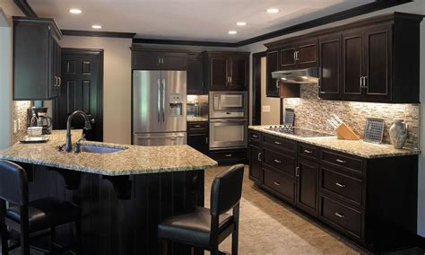 update your kitchen stainless steel white cabinets kitchen kitchen color ideas light wood