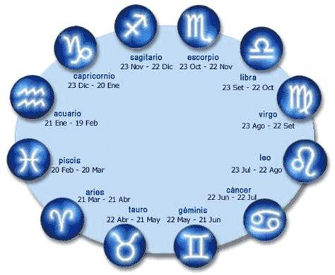 Calendario 2012 Predicciones Horoscopo Chino Predicciones 2011 Febrero 2011