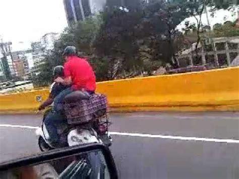 imagenes graciosas solo venezuela solo en venezuela febrero 2012 youtube