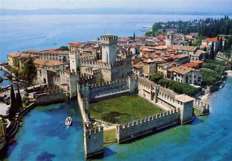 d italia valute lago lago di garda sud