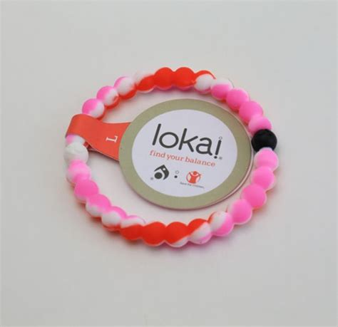 lokai bracelets unique colors lokai spiritual
