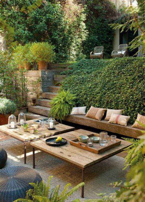 outdoor living space 20 amazing backyard living outdoor spaces