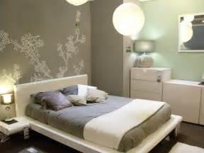 d 233 coration d une chambre 224 coucher apaisante