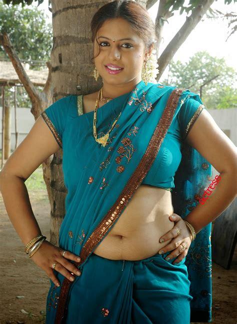 pooja nair hot navel pooja nair actress newhairstylesformen2014 com