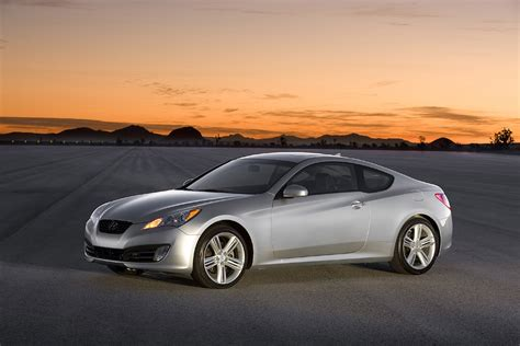 2010 hyundai genesis coupe horsepower 2010 hyundai genesis coupe officially unveiled well sort