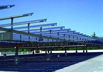 lockheed martin oldsmar solar panels solar parking canopies power up your parking lot with