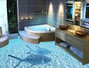 3d Bathroom Designer ارضيات 3d تجعل الخيال حقيقة