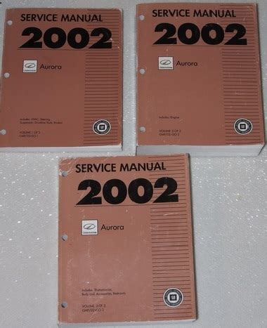 service manual free full download of 1996 oldsmobile achieva repair manual how to disconnect service manual 2002 oldsmobile aurora owners manual free full download oldsmobile alero