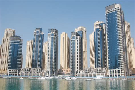 Dubai Appartments by Dubai Real Estate Attracted Multi Billion Dollar