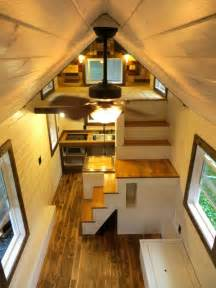 micro homes interior thrifty home tiny homes are taking over the world wonderthrift