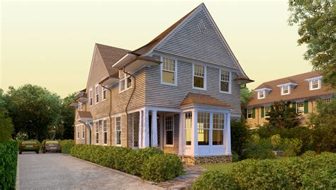 shingle style new shingle style house plans 28 images modern shingle