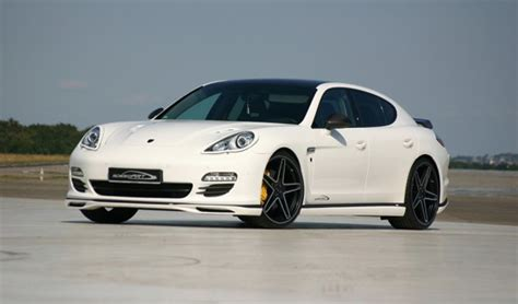 Porsche Car Hire by Porsche Car Hire Malaga Airport Diamovit Luxury Car Hire