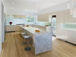 Modern Kitchen Table Lighting Magnificent Hortons Lighting Technique San Francisco Modern Kitchen Decoration Ideas With