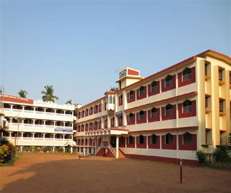 Mangalore Mba Colleges And Fees by Shree Gokarnanatheshwara College Mangalore Courses Fees