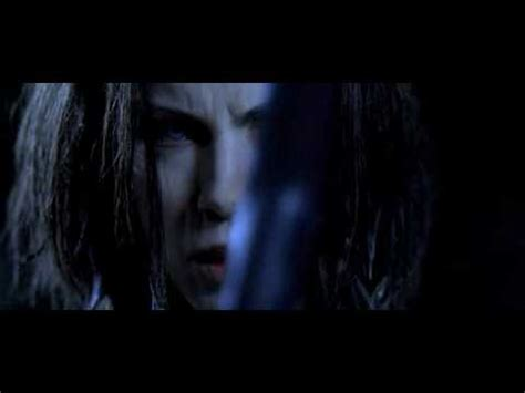 underworld film youtube underworld official trailer youtube