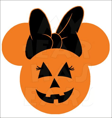 halloween clipart mickey mouse halloween clipart 101 clip art