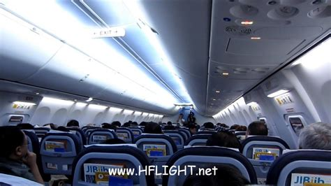 Bangkok Airways Interior by Nok Air Flight Bangkok To Chiang Mai With Nok Sabai Hs Dbk New Boeing Sky Interior