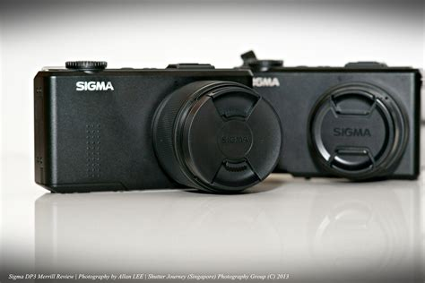 Sigma Dp3 sigma dp3 merrill to review in singapore