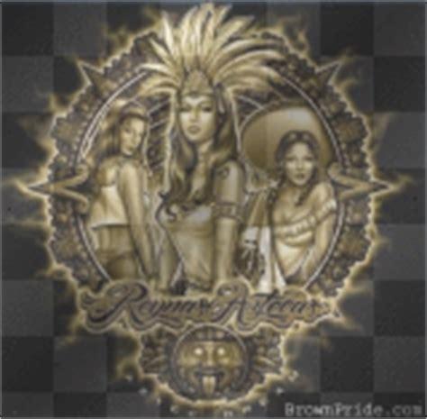 imagenes reinas aztecas diosas aztecas graphics cliparts sts stickers p 1