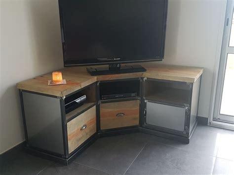 1000 id 233 es sur le th 232 me meubles d angle sur
