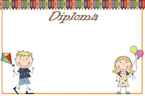 diplomas para imprimir s c fondos para reconocimientos y diplomas buscar con google