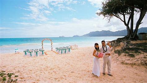 Wedding Anniversary Destinations by Destinations To Celebrate A 40th Wedding Anniversary Destin