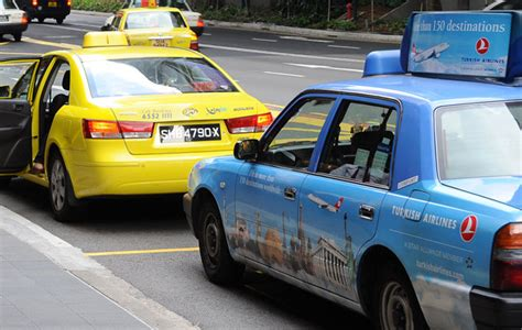 singapore taxi driver singapore news today singapore taxi driver migrate if