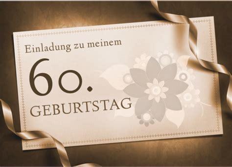 Einladungskarten Hochzeit Selbst Gestalten Kostenlos by Einladungskarten Selbst Gestalten Und Drucken Cloudhash Info