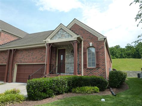 lebanon townhome condo real estate for sale lebanon tn