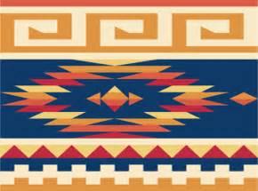 has anyone had any experience with native american