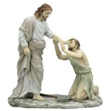home interior jesus figurines jesus figurines on pinterest figurine jesus and home