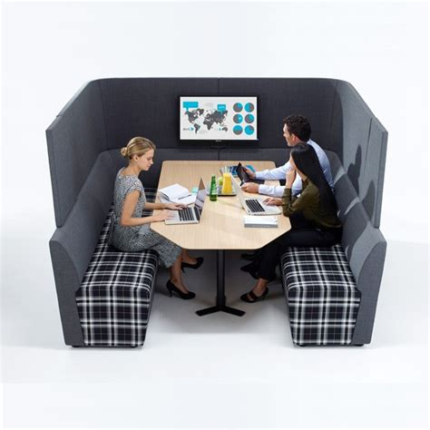 orangebox away from the desk bof 183 products 183 away from the desk modular seating by