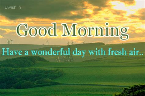 Day 2 A Wonderful Discovery by Morning Wishes Images A Wonderful Day With Best