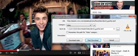 download mp3 from youtube with idm internet download manager review rating download youtube
