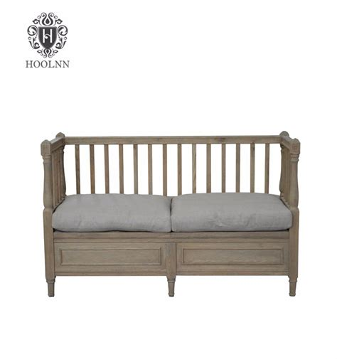 european sofa bed european style wooden single sofa cum bed furniture view
