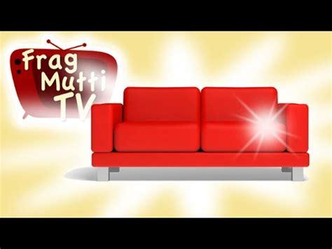 urin auf sofa entfernen flecken auf textilien putzen flecken entfernen mit