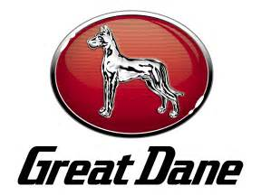 Truck Tire Repair Vandalia Il Great Dane Trailer Tire Repair 217 531 1836 In Effingham