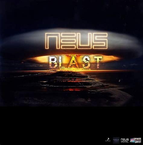 Sandblast Ep neus blast remix contest