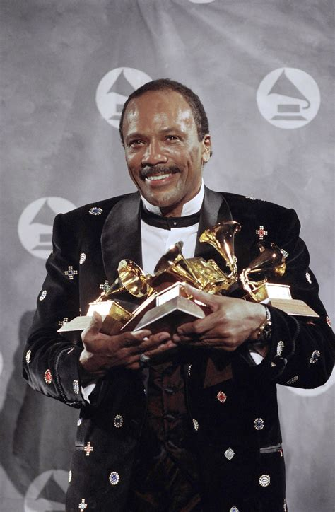 quincy jones movie scores quincy jones academy of achievement autos post