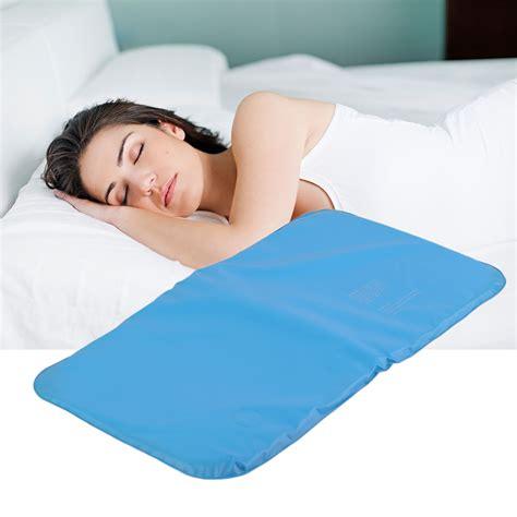 sleep number bed utah sleep number mattress pad robinson mattress decor ideas