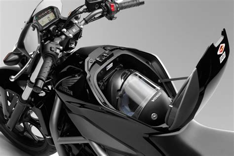 Motorrad Honda Nc 700 by Motorrad Fahrbericht Honda Nc 700 S Sparmobil F 252 R Alle