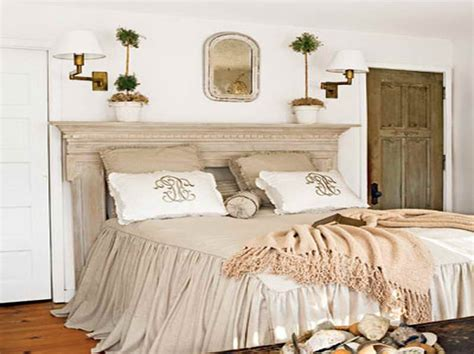 rustic cottage bedroom decoration cottage bedroom decorating ideas with rustic