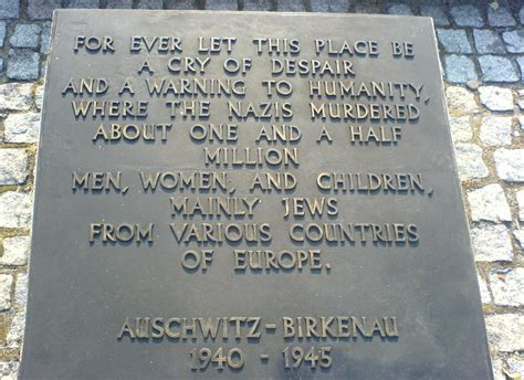 file auschwitz birkenau memorial jpg