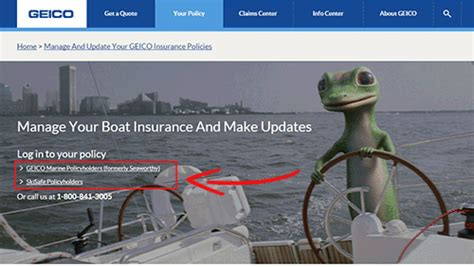 geico boat insurance rates geico boat insurance 15 quick tips regarding geico boat