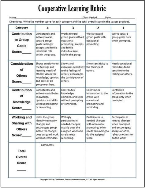 book report rubric middle school 39 best images about rubrics on teaching book
