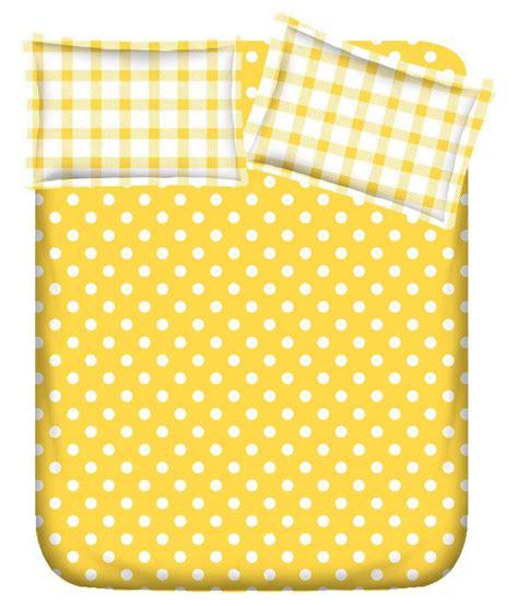 Yellow Polka Dot Duvet Cover yellow polka dot sheets 15464