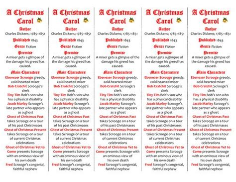 themes in a christmas carol gcse 144 best images about a christmas carol on pinterest